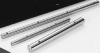 NB Type Linear Shaft -- SNB10 - Image