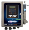 Oil Content Monitor -- TD-107 - Image
