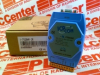 RS-232 TO RS-422 / RS-485 CONVERTER -- I7520AR