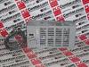 EXTERNAL SHUNT RESISTOR, 20 OHM, 500 WAT -- ES20500