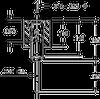 Socket -- 510-XX-323-21-005002