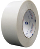 Double-Coated Film Tape -- DCP800A2PW - Image