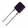 Optical Sensors - Photodiodes -- 425-1033-5-ND