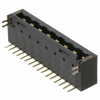 Coaxial Connectors (RF) -- 670-2256-ND - Image