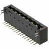 Coaxial Connectors (RF) -- 670-2256-ND