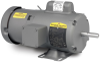 200 & 575 Volt AC Motors -- BL3517