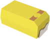 Tantalum - Polymer Capacitors -- T541X107K030BH8710-ND -- View Larger Image