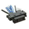 Rectangular Cable Assemblies -- 609-4895-ND -Image