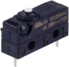 Subminiature Sealed Snap-Acting Switches -- LCS Series