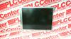 LCD MODULE COLOR TFT (THIN FILM TRANSISTOR) -- NL6448AC3313