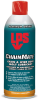 LPS ChainMate Black Penetrating Lubricant - 11 oz Aerosol Can - 02416 -- 078827-02416