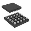 PMIC - LED Drivers -- 296-40381-1-ND