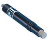 Four-Electrode Conductivity Sensor -- Model TB454