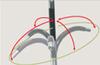 Flexible Fiberscope -- FS 315 x 120 - Image