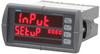 Remote Display -- SITRANS RD300 - Image