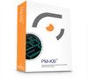 PM-KB™: Illuminated Keyboard Test System Software -- PM-KB™ - Image