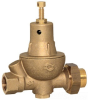 Pressure Reducing Valve -- FM450 -- View Larger Image