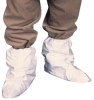Tyvek Disposable Boot Covers -- 32294 - Image
