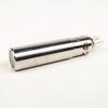 Cylindrical Style Photoelectric Sensor -- 42CSS-E1EZB1-D4 -Image