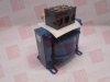 MTE 25RB002 ( DC LINK CHOKE,0.08MH,25AMPS,OPEN ) -Image