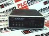 BLACK BOX CORP ME745A ( ASYNC/SYNC SHORT HAUL MODEM W/RS-232 INTERFACE ) -Image
