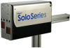 ITW FoxJet SoloSeries 45 Thermal InkJet Printer -- SOLOSERIES 45 -Image