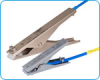 Bond-Rite ATEX-FM Approved 2-Pole Clamps