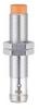 Inductive sensor -- IF5493 -Image