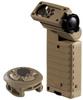 Streamlight Sidewinder Military Model with Helmet Mount -- STL-14027