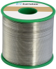 Flux-Cored Wire -- 268