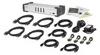 4-Port USB 3.0 DisplayPort KVMP™ Switch