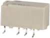 Signal Relays, Up to 2 Amps -- TX2SL-L-5V-ND