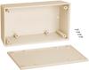 Boxes -- SR053A-ND -Image
