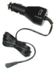 Uniden 12 Volt Car Power Adapter for Handheld Scanners -- BADG-0687001