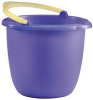 Valu-Bucket - 10 Quart -- COM-280161