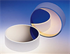 Broadband Ti:Sapphire Laser Mirror 50.0mm Dia, 0 Deg -- NT63-137
