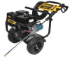 Pressure Washer,4200 PSI -- 33M599