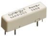Dry Reed Relay -- 91F2154