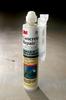 3M(TM) Concrete Repair DP600 Gray Non-Sag 50 mL Syringe 12 Eaches/Shipper -- 021200-56606