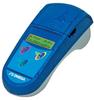 Benchtop Conductivity Meter - Image