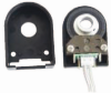 30mm Optical Encoder Modular -- HKT30