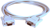 DB9 Null Modem Cable -- CA213