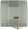 Residential Humidifiers - Image