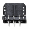 Rectangular Connectors - Headers, Male Pins -- WM2674-ND -Image