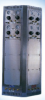 Gas Regulator Towers -- F9000 Series