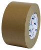 Medium Flatback Tape -- 534 - Image