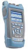 EXFO AXS-110 OTDR -- AXS-110-12CD-23B-EI-EUI-90