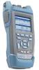 EXFO AXS-110 OTDR -- AXS-110-23B-EI-EUI-89