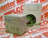 ULTRASONIC SENSOR DISPLACEMENT HIGH ACCURACY -- UD500