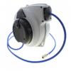 Hose Reel -- TechniReel™ - Image